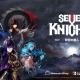 ネットマーブル、同社初のSwitch用ソフト『セブンナイツ ~時空の旅人~』を11月5日に発売決定!