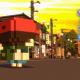 GAGEX、世界累計2500万DL達成の「心にしみる昭和シリーズ」最新作『忘れないで、おとなになっても。』を配信開始!