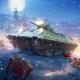 Wargaming Mobile、『World of Tanks Blitz』で新年のお祝いイベントを開催 ミッションチャレンジでドイツ重戦車をGET!