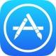 App Storeで障害が発生している模様…課金アイテムが購入できない