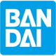 BANDAI SPIRITSとバンプレストが合併…バンプレストは解散へ