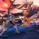 セガゲームス、『ワールド エンド エクリプス』と『ファンタシースターオンライン 2』とのコラボレーションキャンペーンを実施