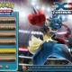 米Pokemon、「ポケモンカードゲーム」のiPad版『Pokémon TCG Online』をカナダで配信開始