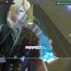 ブシロードとDeNA、『アルゴナビス from BanG Dream! AAside』にてFantôme Irisのゲーム内ライブ動画や「誘惑」リリックビデオを公開!