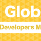 DeNA、「Game Developers Meeting Vol.43 Online」を12月17日19時より開催…海外のモバイルトレンドや北米の文化知見がテーマ