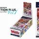 ブシロード、『カードファイト!! ヴァンガード』のスペシャルシリーズ第9弾「クランセレクションプラス Vol.1」を発売!