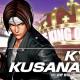 SNK、新作対戦格闘ゲーム『THE KING OF FIGHTERS XV』で「草薙京」のキャラトレーラーを公開!