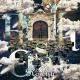BanG Dream!のNew Single 6タイトル全てがオリコンTOP10にランクイン!