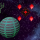 個人開発者のYOSUKE FUJIKAWA、簡単操作の新感覚フリックシューティングゲーム『GalaxyShoot』を配信開始!