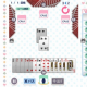 サクセス、「大人ゲーム王国 for Yahoo! ゲーム かんたんゲーム」にトランプゲームの定番『大富豪』を追加