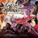 gumi、2016年夏配信開始予定の超大作RPG『ブレイジング オデッセイ』の紹介マンガ「燃えよブレオデ」第2話を公開