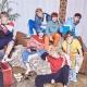 ポノス、韓国の人気アーティストグループBTS(防弾少年団)のリズムゲーム『SUPERSTAR BTS』の国内配信権を取得 本日より事前登録を開始!