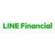 LINE Financial、2019年3月期は12億9100万円の最終赤字…決算期変更に伴い10ヶ月の変則決算に