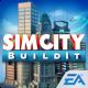 エレクトロニック・アーツ、『SimCity BuildIt』が配信開始から3週間で全世界1500万ダウンロードを達成!