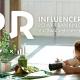BitStar、「Influencer Power Ranking」β版をリリース…YouTuberの定量分析を行いプランニング・分析に活用できるマーケティングツール