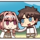 TYPE-MOON/FGO PROJECT、『Fate/Grand Order』のWEBマンガ「もっとマンガで分かる!Fate/Grand Order」の第31話を更新