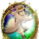 セガゲームス、『ポポロクロイス物語 ~ナルシアの涙と妖精の笛』で新キャラクター「カゼ」「ゼペット」が登場するストーリー新章を開始