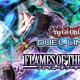 KONAMI、『遊戯王 デュエルリンクス』で第27弾ミニBOX「フレイム・オブ・ザ・ハート」を29日より配信