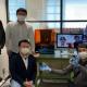 DMM、「加賀市イノベーションセンターものづくりルーム」に新たな3Dプリンタを導入・設置 職員へのオンラインの3Dプリンタ講習も実施