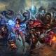 ライアットゲームズ、『リーグ・オブ・レジェンド』の正式版サービスを開始 徹底した「プレイヤー エクスペリエンス ファースト」を改めて宣言