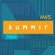 アマゾンウェブサービス、『Game Tech Session ~AWS Summit Tokyo 2017~』を開催…スーパーマリオランなど複数タイトルの利用事例を紹介