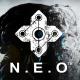 Black Beard Design Studio、ステージ買い切り型アクションRPG『N.E.O』の事前登録を開始!