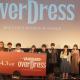 ブシロード、「ヴァンガード・プロジェクト2.0発表会」で新アニメ「ヴァンガードoverDress」の情報や最新商品を発表