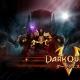 ゲームロフト、人気アクションRPGシリーズの最新作『ダーククエスト5』の事前登録を開始