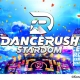 コナミアミューズメント、新世代ダンスゲーム『DANCERUSH STARDOM』を全国のアミューズメント施設で稼働開始