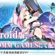 シドニア、戦闘機擬人化ゲーム『エースヴァージン:再出撃』Android版をDMM GAMESにて配信決定! 事前登録受付を開始