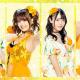 ブシロードミュージック、『D4DJ』よりMerm4idが新日本プロレス「SUMMER STRUGGLE in JINGU」に登壇決定!