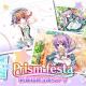 ポニーキャニオンとhotarubi、『Re:ステージ!プリズムステップ』で「Prism Festa-新春超絶5連ガチャ-」を開始