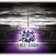 アニプレックス、『マギアレコード』で最終決戦イベント「Last Magia」を開始 協力して「ワルプルギスの夜」撃退を目指そう! 最後に待ち受ける結末とは?!