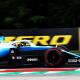ポノス、F1の名門ウイリアムズの2020年シーズンのスポンサーに
