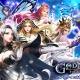 崑崙日本、新作スマートフォン向けMMORPG『Goddess~闇夜の奇跡~』を発表 その世界観と公式プロモーションビデオを公開!