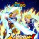 CMGE、『ドラゴンボールZ』が題材の新作ゲームアプリ『龙珠觉醒-正版授权』を中国本土でリリース! 売上ランキングTOP30入り!