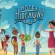 フィンランドのSulake、3Dバーチャルワールドを舞台にしたソーシャルオンラインゲーム『ホテル・ハイダウェイ』を日本で正式リリース