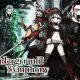 Rekoo Japan、干渉型シネマティックARPG『アンダーグラウンドシンフォニー』の事前登録を開始!