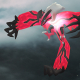 Nianticとポケモン、『ポケモンGO』の「フェアリーレジェンドY」で伝説のポケモン「イベルタル」が初登場!