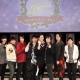 【イベント】朗読劇やトークを繰り広げた『夢王国と眠れる100人の王子様』クリスマスパーティーをレポート