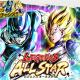 バンナム、『ドラゴンボール レジェンズ』でガシャ「LEGENS ALL STAR Vol.3」を近日開催! スパーキング「メタルクウラ」登場!