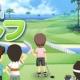 epics、『ナイスちょっと!ゴルフ』を「dゲーム」でリリース