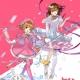 gumi、『ファントム オブ キル』×「カードキャプターさくら クリアカード編」コラボを開始 「木之本桜(cv 丹下桜)」がユニットで登場