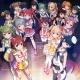 コロプラ、『バトルガール ハイスクール』で初の音楽CD&公式ファンブックを発売決定 CDにはアイドルソング3曲と洲崎綾さんが歌う「Believe」を収録
