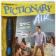 マテル・インターナショナル、ARで楽しむお絵かきゲーム『ピクショナリー エアー』7月下旬より発売開始