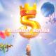 Supercell、『クラッシュ・ロワイヤル』でシーズン21開催! テーマはクラロワ5周年!