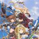 アニプレックス、TVアニメ「GRANBLUE FANTASY The Animation Season2」ジータ篇:Extra1「もう一つの旅路」を3月27日24時より放送決定!