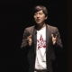 Travis is back!! 「Nintendo Switch プレゼンテーション 2017」で須田剛一氏が登壇…ノーモアシリーズの開発を示唆