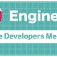 DeNA、GDMエンジニア向け勉強会を4月23日19時より開催…Enjinが提供する「ブロックチェーンゲーム開発PF」や今話題のNFTを解説