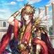 セガゲームス、『ワールドチェイン』でバージョン1.4.0のアップデートを実施 ローマ・エジプト編のメインストーリーが新たに追加